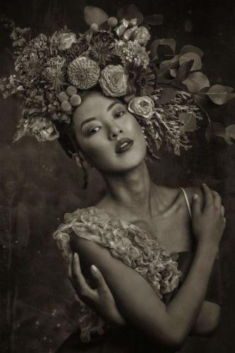 portraits-creatifs-006