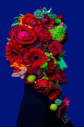portraits-creatifs-009