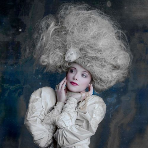 portraits-creatifs-013