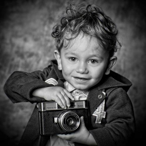 portraits-famille-003