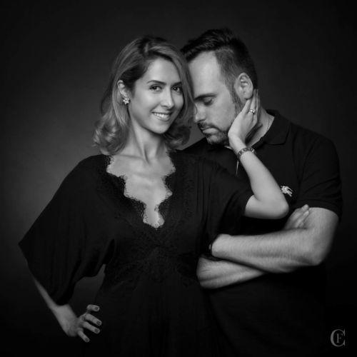 portraits-famille-007