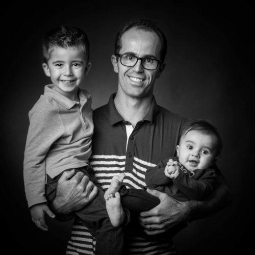 portraits-famille-010