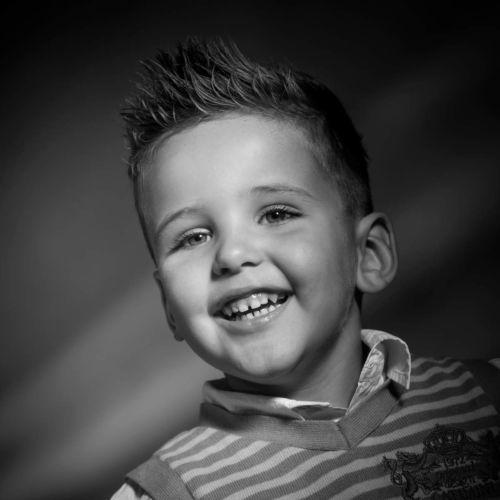 portraits-famille-011
