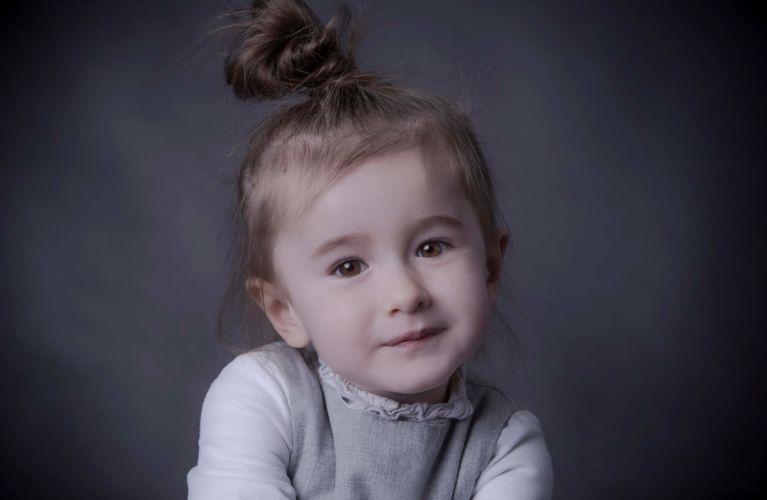 portraits-famille-014