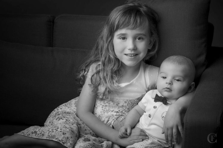 portraits-famille-016