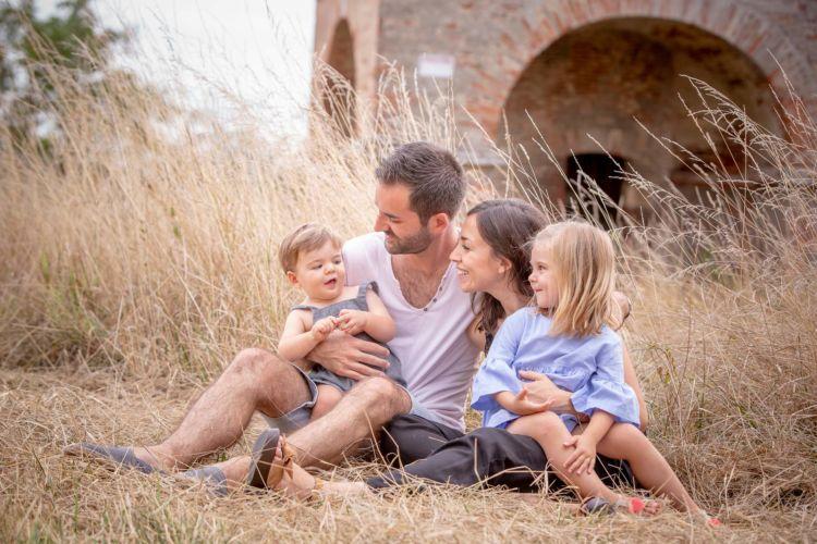 portraits-famille-017