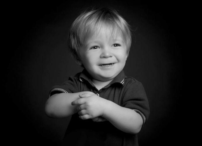 portraits-famille-022