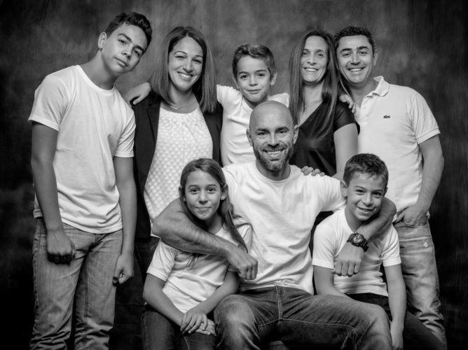 portraits-famille-023