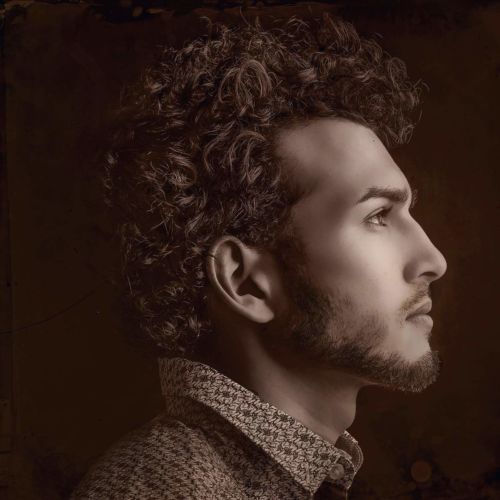 portraits-fine-art-001