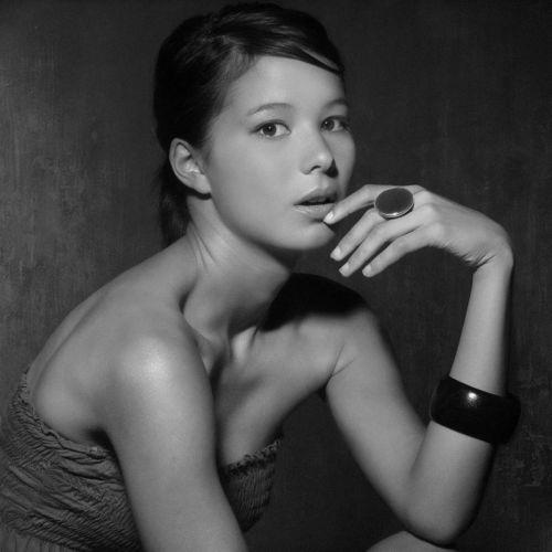 portraits-fine-art-007