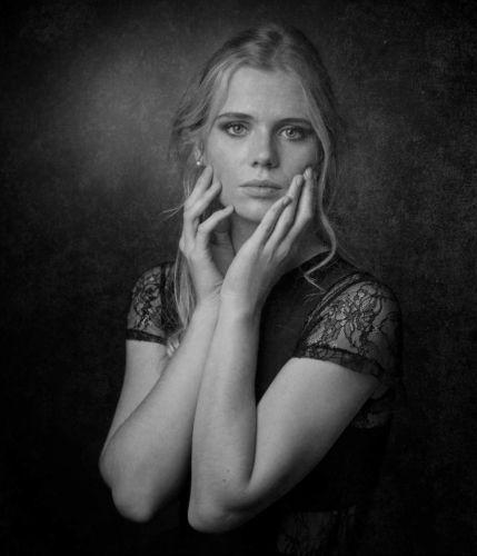 portraits-fine-art-012