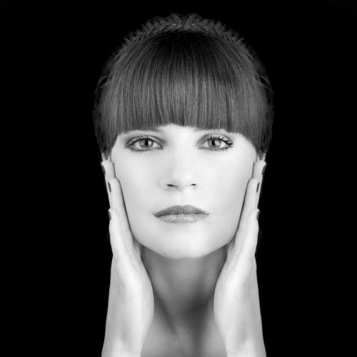 portraits-fine-art-021