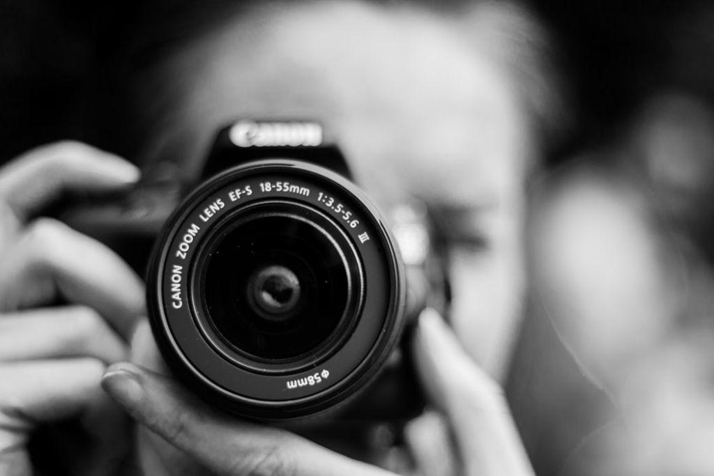 Photographe pro à Saint-Sulpice