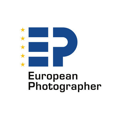 FEP European Photographer