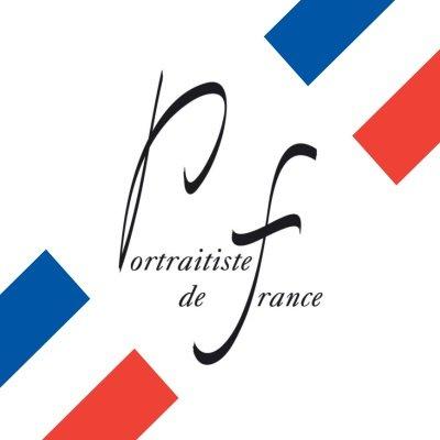 Portraitiste de France
